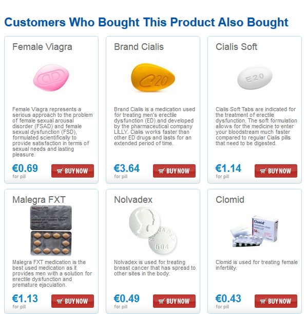 Buy Cheap Viagra Soft