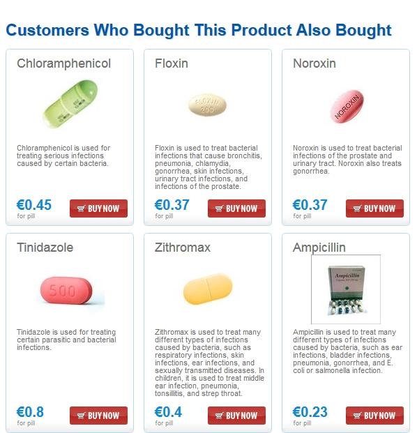 vibramycin similar Piller Vibramycin 200 mg På Nätet Ingen Script På Nätet Apotek Köp Generic och Brand läkemedel på nätet
