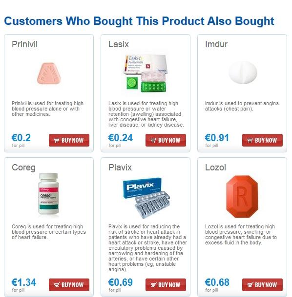 zestoretic similar Inköp Zestoretic 17.5 mg receptfritt   BTC är tillgänglig   Bästa Omdömet På Nätet Apotek
