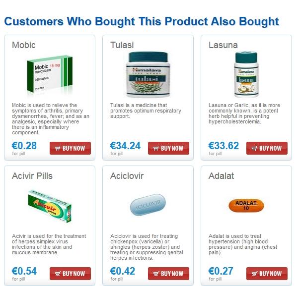 zovirax similar Kanadensiska Rabatt Apotek. Köpa 400 mg Zovirax Låg Kostnad. Snabb Worldwide Delivery