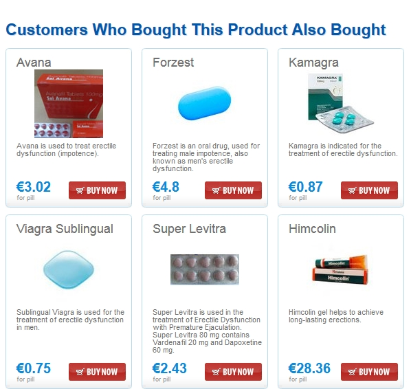Best site to buy generic viagra