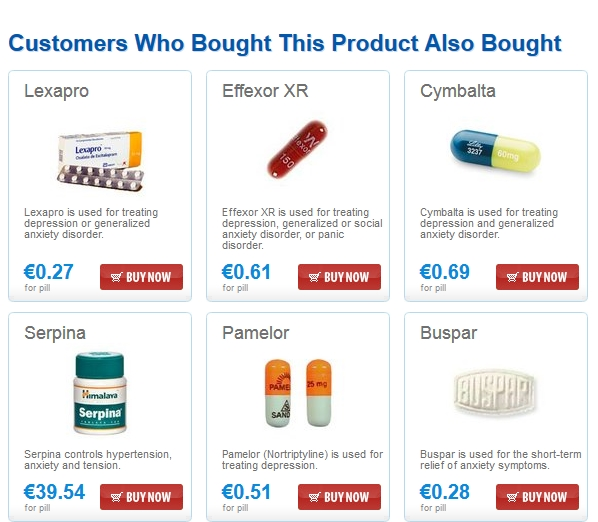 sinequan similar Canadian Pharmacy / Sinequan Generic Buy Cheap / Brand And Generic Products