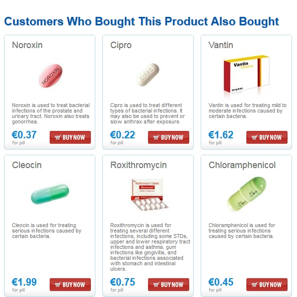 Pills Online Without Prescription - 12 mg Stromectol Purchase - Generic Drugs Pharmacy