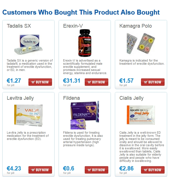generic Tadalafil Price - Express Delivery - Cheap Pharmacy Online