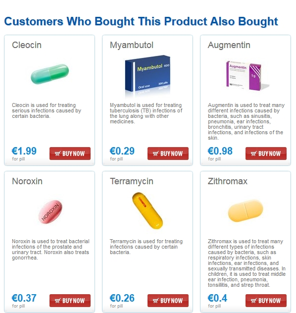 Where Is The Cheapest Place To Buy Ethionamide