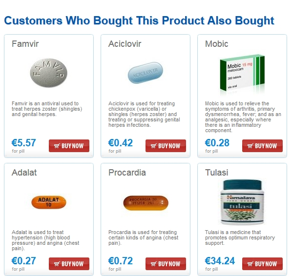 Cheap Generic Valtrex Pills Purchase :: Express Delivery