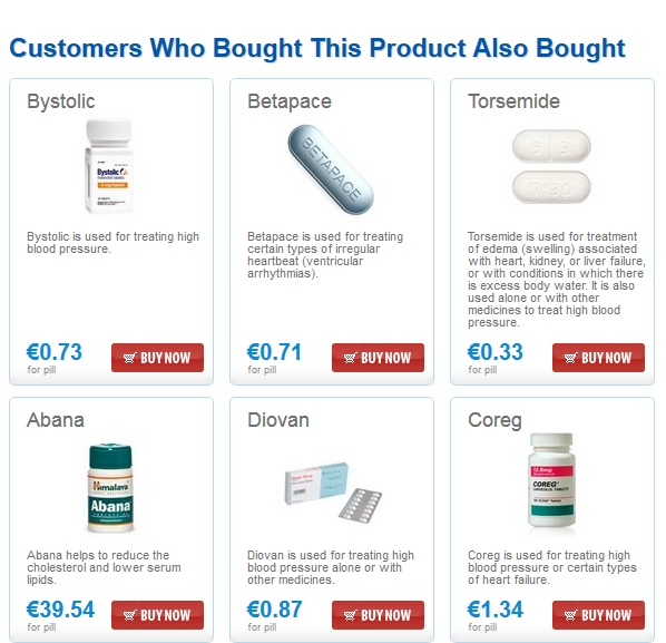 vasotec similar Vasotec iv onset. Generic Drugs Online Pharmacy