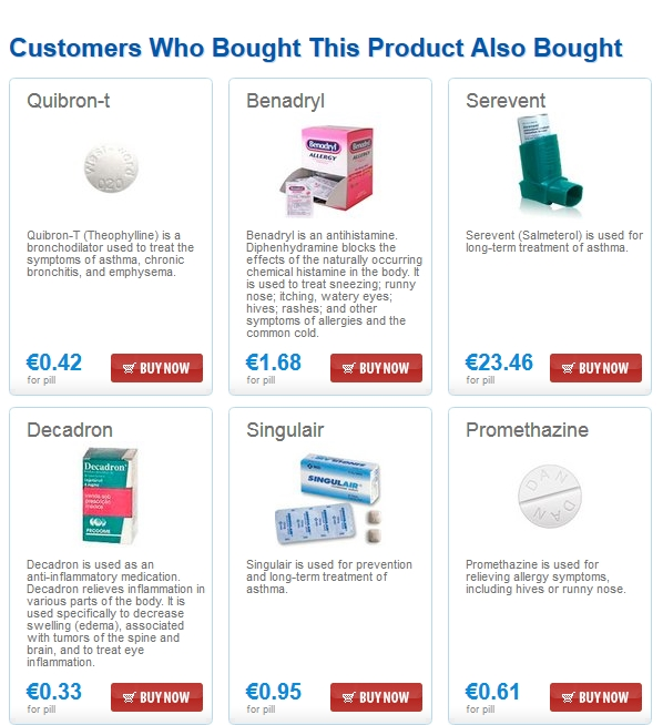 ventolin similar Pharmacy Online Discount Ventolin cheap
