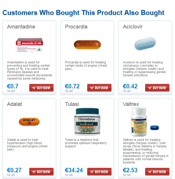 Best Place To Buy Vermox 100 mg cheap Best Pharmacy To Order Generic Drugs The Best Quality And Low Prices