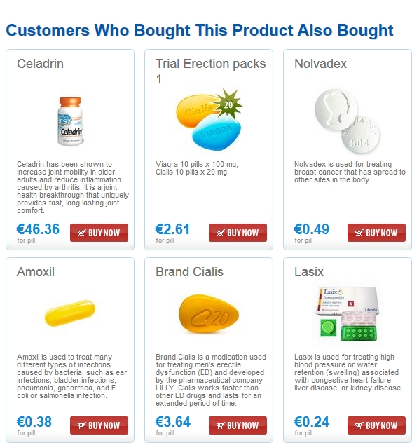 viagra professional similar Generic Drugs Online Pharmacy :: Purchase Cheapest Generic Professional Viagra pills :: Discounts And Free Shipping Applied