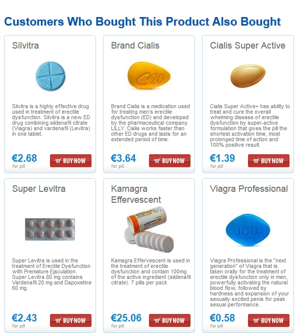 viagra super active similar Viagra Super Active online levné. Fda Approved Online Pharmacy. Visa, Mc, Amex Is Available