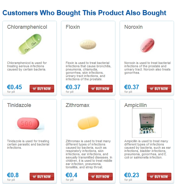 Purchase doxycycline online