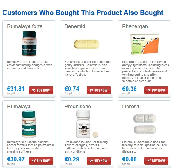 voltaren similar Best Place To Buy Generic Drugs * ginocchio gonfio voltaren * Fast Shipping