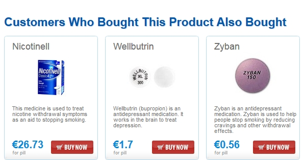 wellbutrin sr similar 24 Hours Drugstore. cheap Bupropion How Much Cost