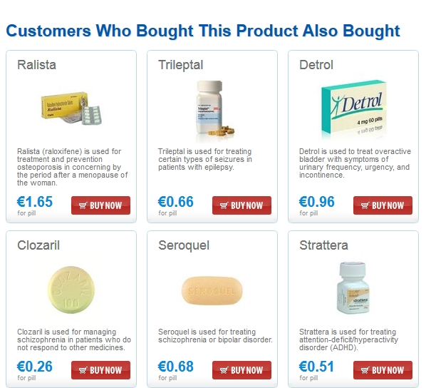 xalatan similar Online Pill Store. cheap Xalatan 2.5 ml Purchase
