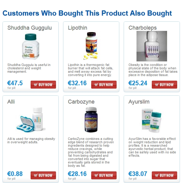 xenical similar Best Place To Order Orlistat compare prices Trusted Online Pharmacy Free Worldwide Shipping