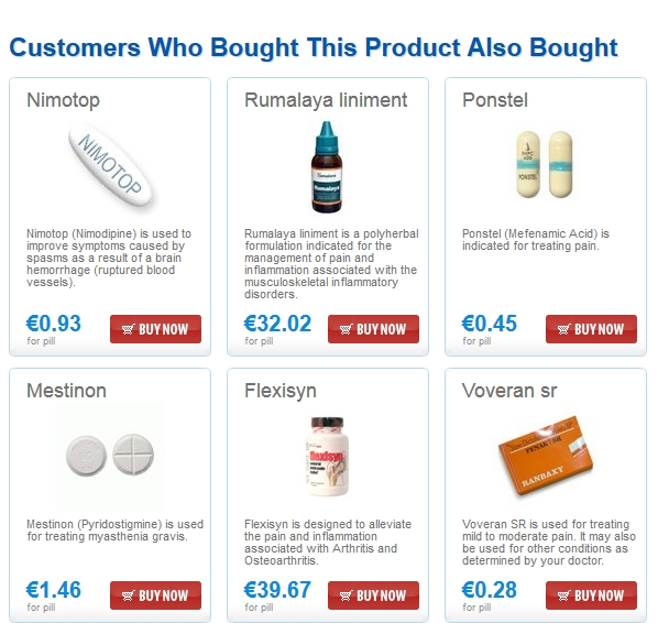 zanaflex similar Pill Shop, Secure And Anonymous :: Best Place To Purchase 2 mg Zanaflex cheap :: Express Delivery