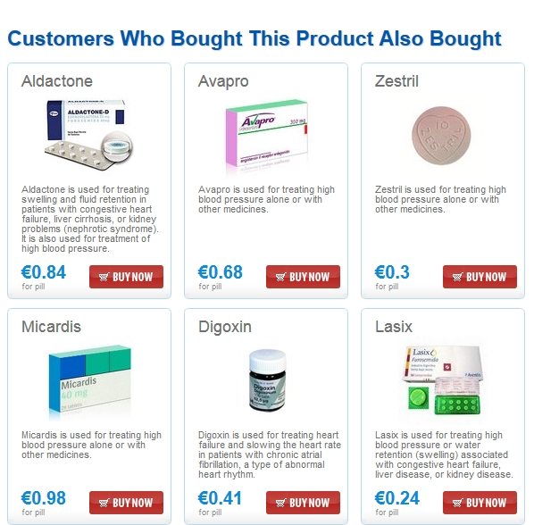 zebeta similar Best Deal On Bisoprolol compare prices Cheap Online Pharmacy