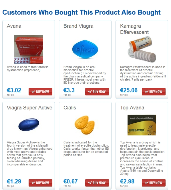 Viagra Best Quality Lowest Prices