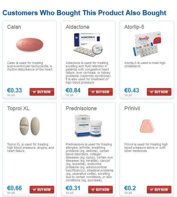 zestril similar Official Canadian Pharmacy * Purchase Cheap Generic Zestril pills