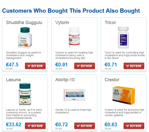 zetia similar Best Pharmacy Online offers / zetia zocor combination / Guaranteed Shipping
