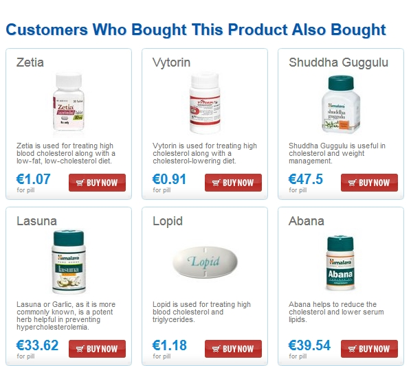 zocor similar Cheapest Prices maker of fosamax and zocor 24/7 Pharmacy