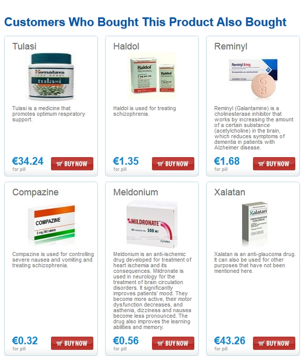 Discount Zofran cheap 24/7 Pharmacy