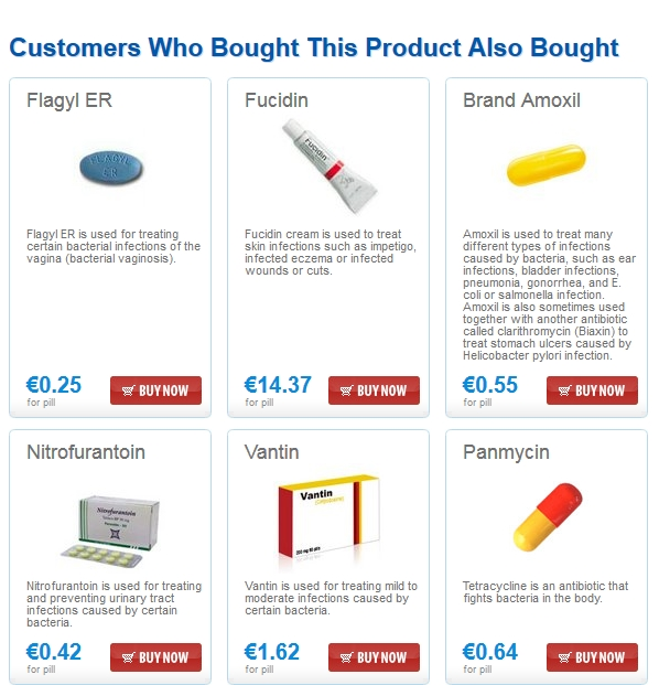 zyvox similar Purchase Linezolid online   Best U.S. Online Pharmacy   We Ship With Ems, Fedex, Ups, And Other