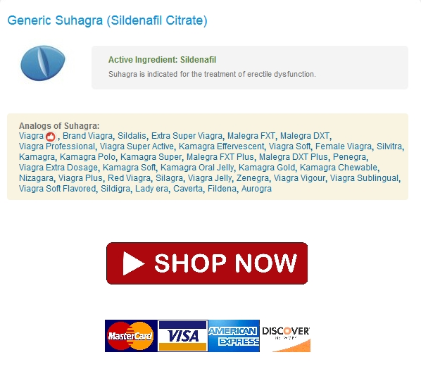 Generic Pharmacy – 100 mg Suhagra Sale – Free Shipping
