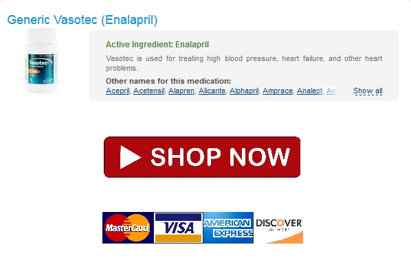 Cost Of Vasotec 20 mg – Airmail Shipping – Best Rx Pharmacy Online