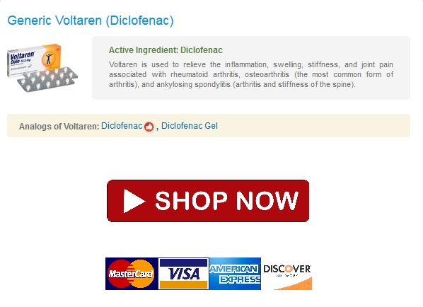 Cost Voltaren 50 mg – Best Quality And Extra Low Prices