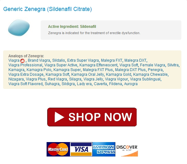 Cheap Zenegra 100 mg :: #1 Online Drugstore in Atlantic City, NJ