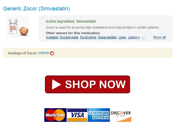 Price Zocor – Private And Secure Orders – Trackable Shipping